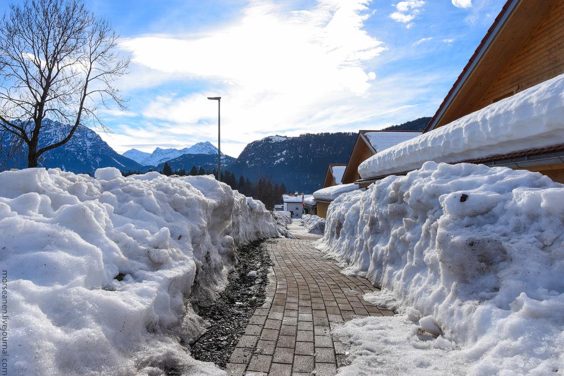 Snowboard-(1)