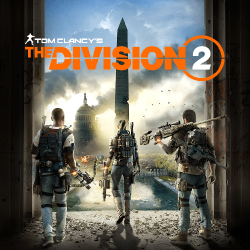 32406104117 be17408eec o - Diese Woche neu im PlayStation Store: Tom Clancy's The Division 2, One Piece World Seeker und mehr