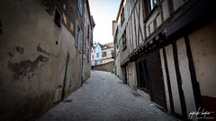 PAT_2473 - Photo of Auxerre