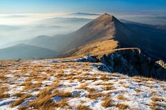 Gornji Dusnik - Trem 02.12.2018