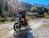 Moto-Guzzi V 85 TT 2019 - 17