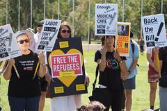 Medivac Bill refugee rally - 12 Feb 2019-2121384.jpg