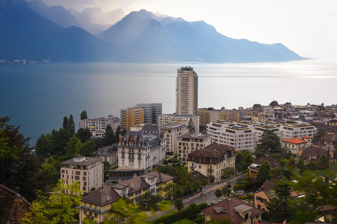 Montreux-(32)