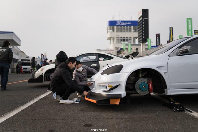 Tokyonur_Hiro_DSC01306