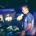 Copyright_Growth_Rockets_Marketing_Growth_Hacking_Shooting_Club_Party_Dance_EventSoho_Weissenburg_Eventfotografie_Startup_Germany_Munich_Online_Marketing_Duygu_Bayramoglu_2019-24