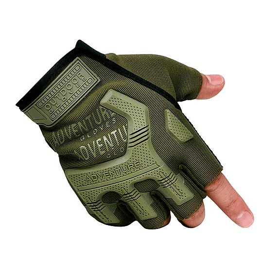 Quelqu'un utilise des gants pour tirer à l'arme de poing? - Page 2 33366272098_36001c05fc_z