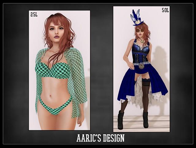 aaricsdesign1