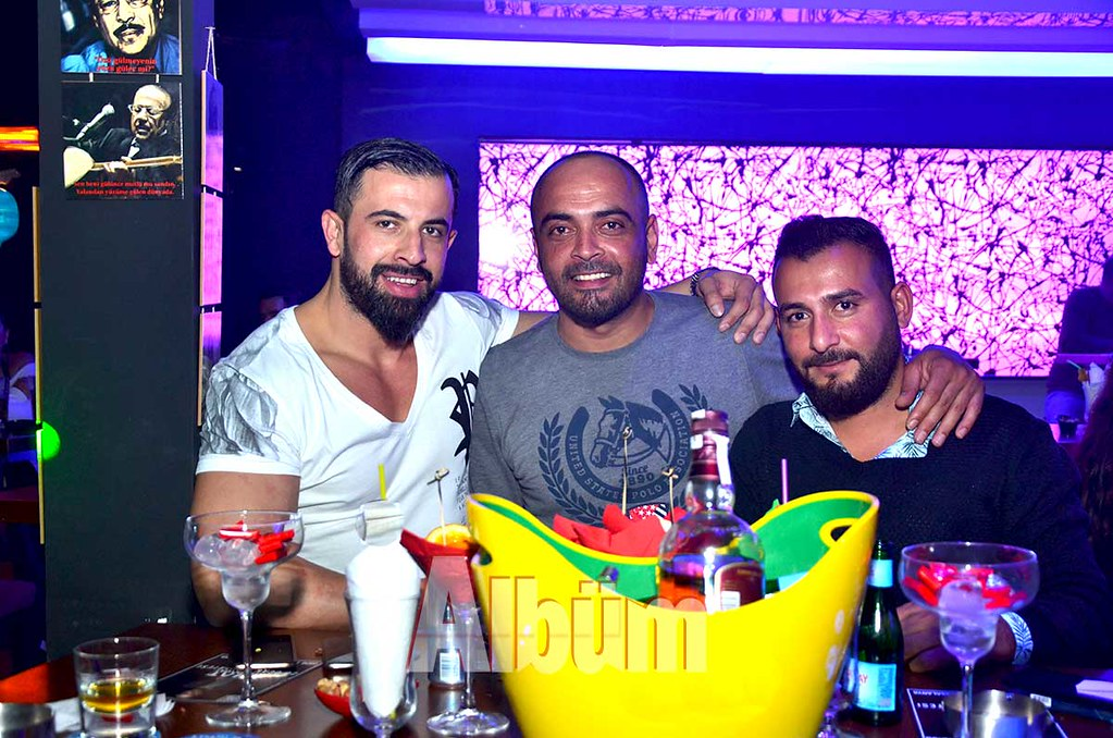 Mehmet-Ali-Üstün-Cemali-Aygır
