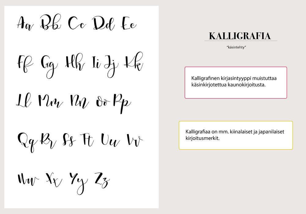 kalligrafia_blogi