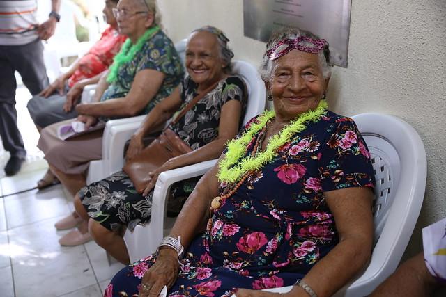 28-02-2019 Carnaval dos Idosos - Pacífico Medeiros (69)