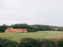 Photo Belle-et-Houllefort