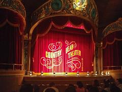 Photo 25 of 30 in the Day 14 - Tokyo Disneyland and Tokyo DisneySea album