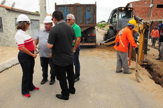 18-03-2019 - Visita Obras Saneamento Estrada da Raiz - cc (51)