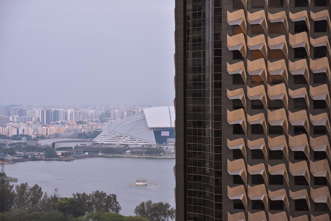 Singapore-details-(19)