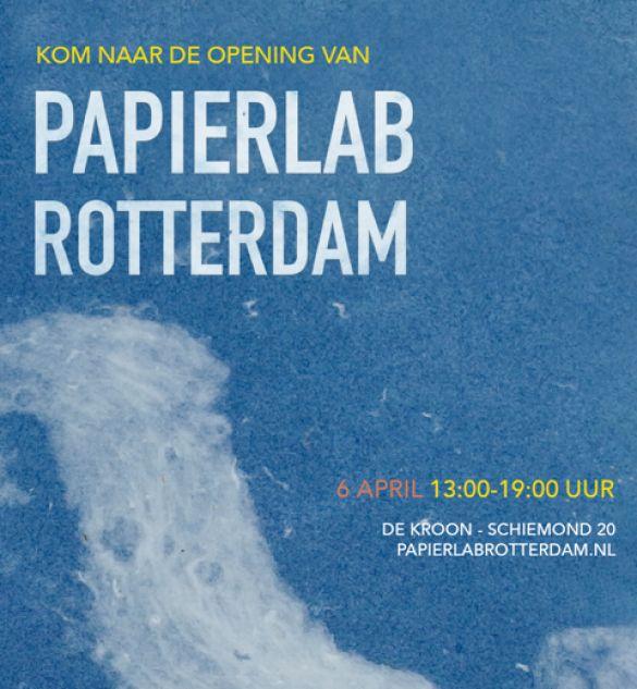 Papierlab-openingsposter2 kopie