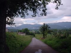 05/05/2011 nuages, journée ordinaire...