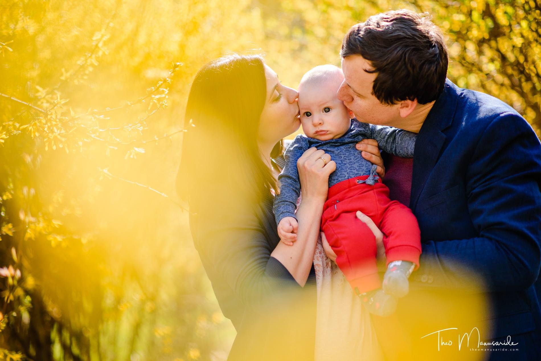 best-of-fotograf-nunta-2018-4