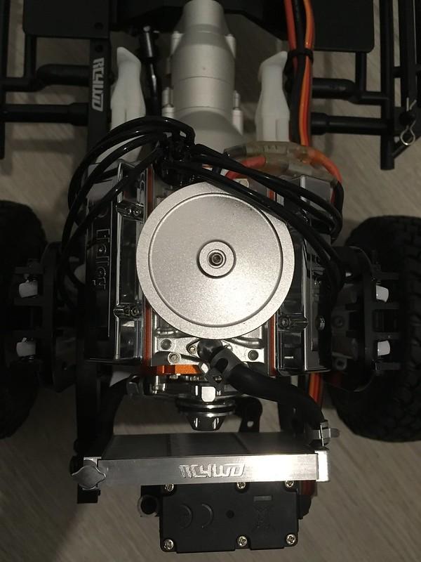 RC4WD trailfinder2 Blazer V8 45808132854_e165151abf_c