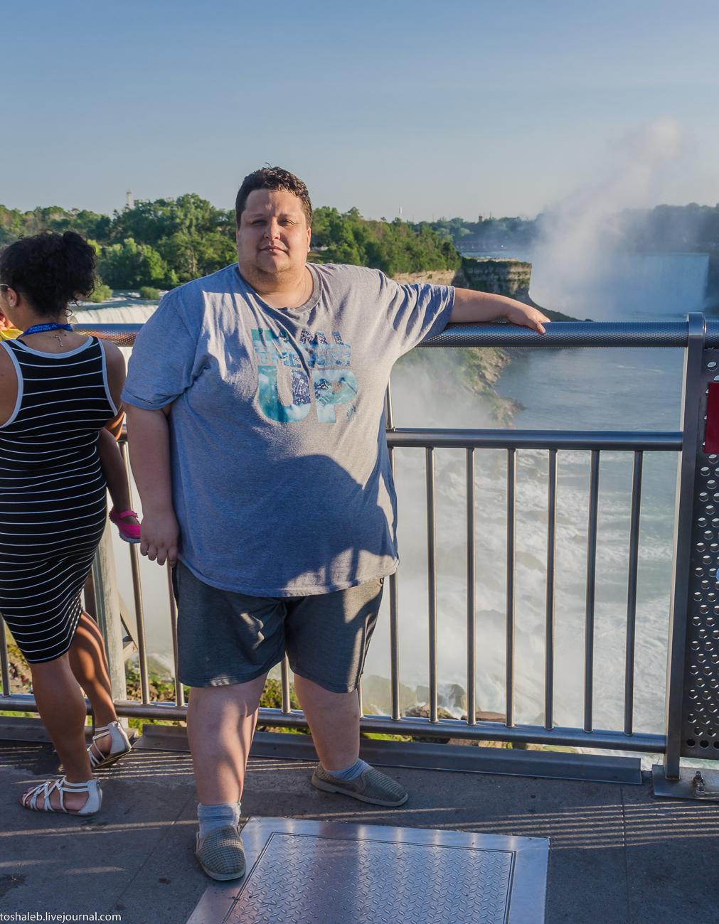 Niagara_Falls-46