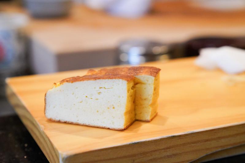 磯鮨日本料理 (28)