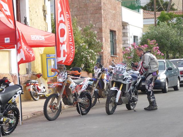 2016 05 08 - 16 hellas rally 13