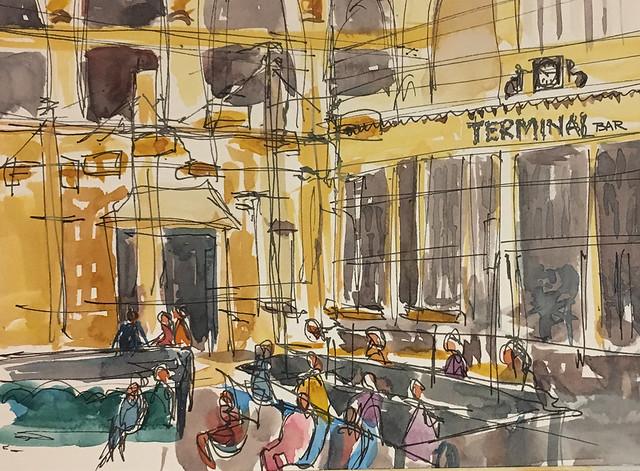 190119 Union Station Denver 2