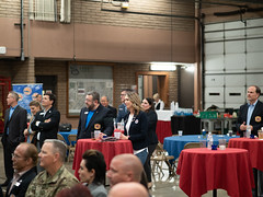 '19 BBS Annual Meeting