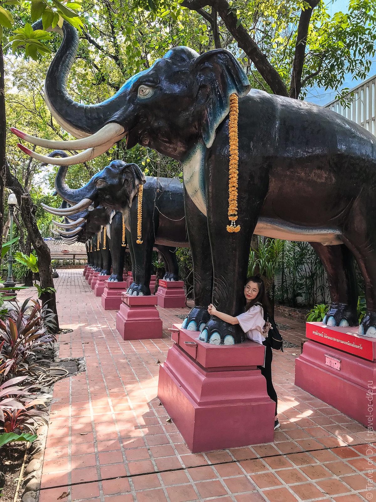 Erawan-Museum-Bangkok-iphone-9702