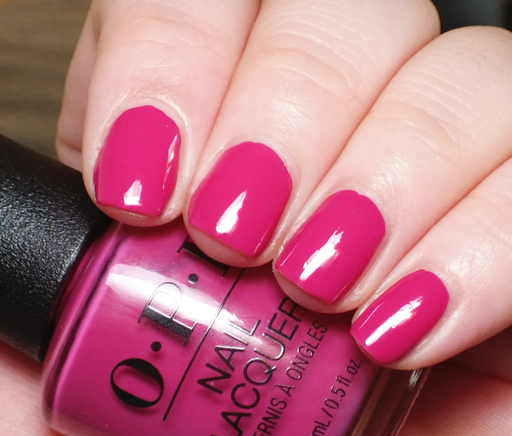 opi hurry juku get this colour