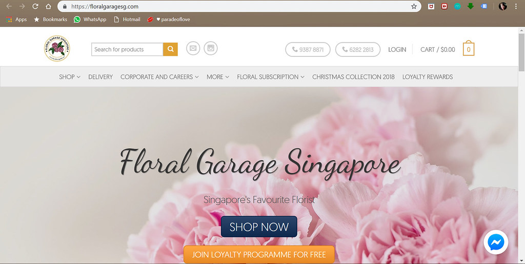 floral-garage-website2