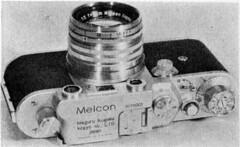 Melcon - Camera-wiki org - The free camera encyclopedia