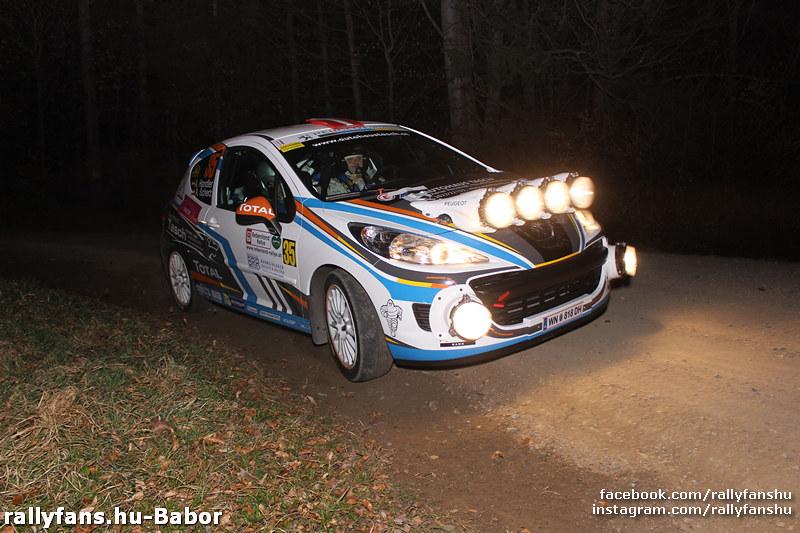 RallyFans.hu-18110