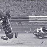 4-5-1964 Dick Akin Eldora O, 8