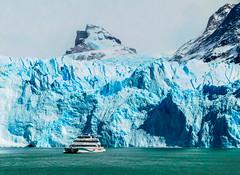 Spegazzini Glacier_2