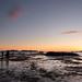february sunset-15
