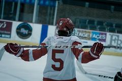 PHHS Hockey v PHN 2.14.19-56