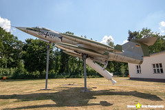 DB+127-20+02---683-2002--German-Air-Force---Lockheed-F-104G-ZELL-Starfighter---Gatow-Berlin---180530---Steven-Gray---IMG_8821-watermarked