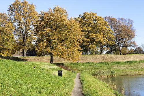 Golden_October 2.13, Fredrikstad, Norway