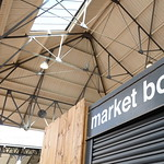 Market Box, Preston