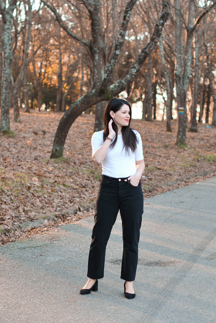 20190114-MOM-JEANS-NEGROS-04