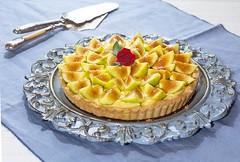 tarta-de-higos-y-crema-2