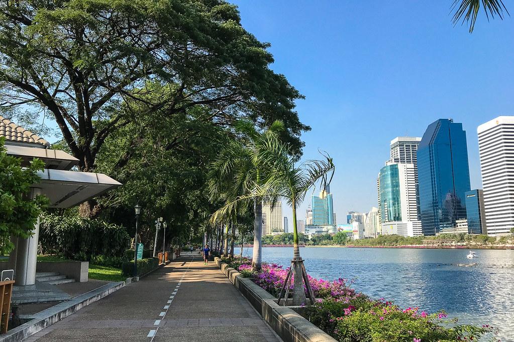 benjakitti-park-phuket-9762