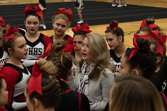 PHHS Cheer Districts 2019-33