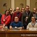 FUND. SÍNDROME DOWN MADRID Lectura de manifiesto por un Trabajo Digno_20190218_ Lucia Trapero_22