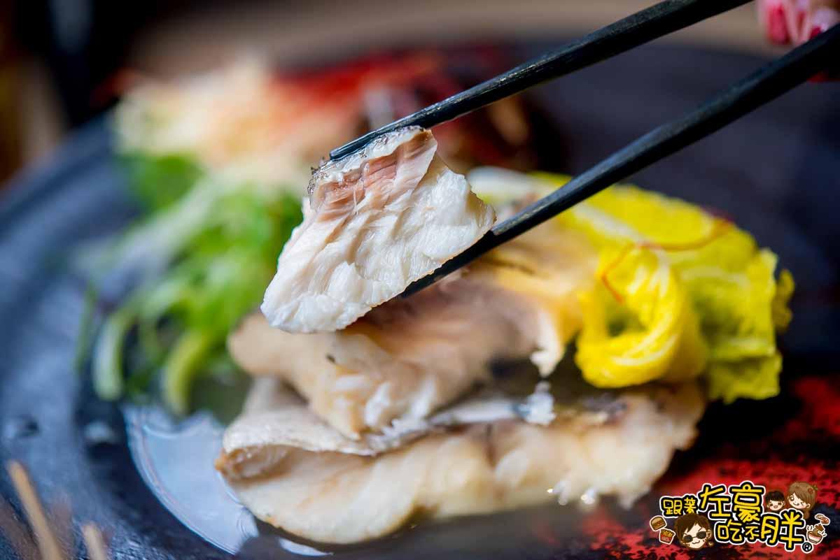 太羽魚貝料理専門店-16