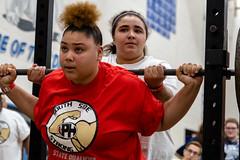 PHHS Girls Powerlifting States 2019-68