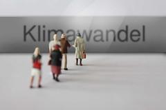 Klimawandel-vor-Menschen