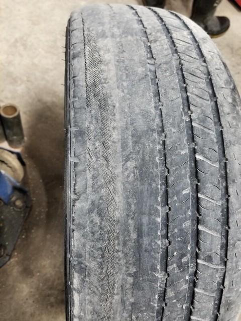 20190328.tire.1