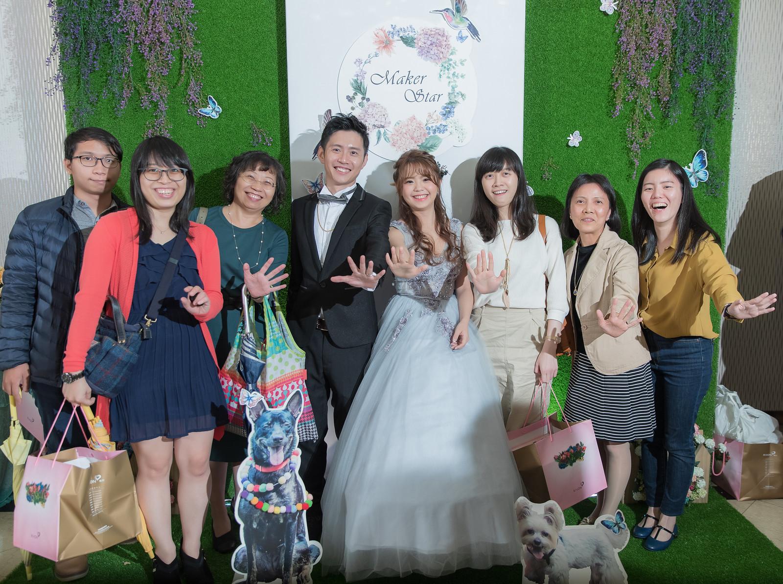 wedding20181110_0113