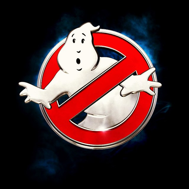 Ghostbusters 3 Coming In 2020!